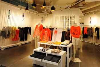 1619855439c Интернет-магазины брендовой одежды. Брендовые вещи из Китая