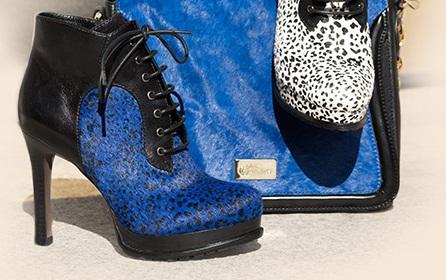 Just Couture в Lamoda по лучшим ценам