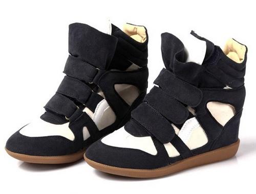 ca8f02f63754 Сникерсы — идеальная обувь для детей и подростков - на Шопоголик