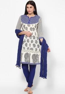 Индийский магазин юбок