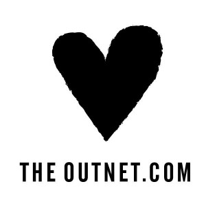 Интернет-магазин The Outnet