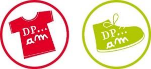 Du Pareil Au Meme - интернет-магазин детской одежды