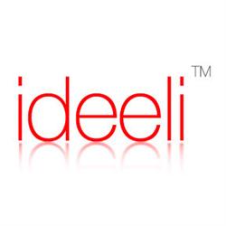 ideeli-интернет-магазин закрытых продаж