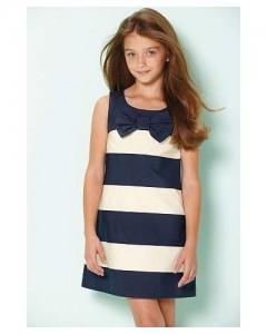 Платья для девочки-подростка