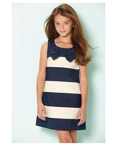 Платья для девочек 13 лет с ценами