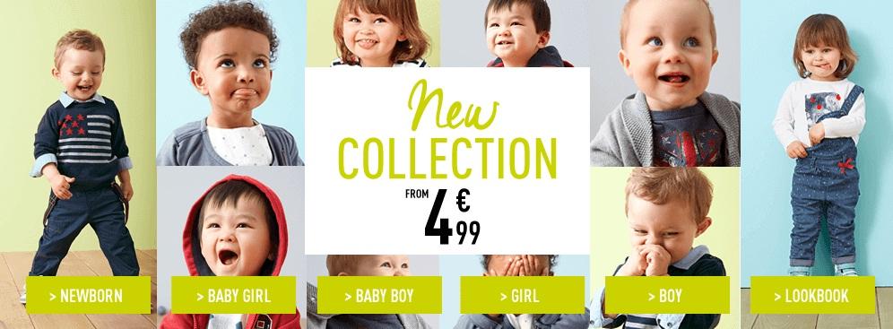 Новая коллекция в T-a-o.com: Одежда для мальчиков