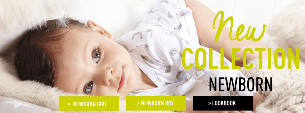 Новая коллекция T-a-o.com для малышей