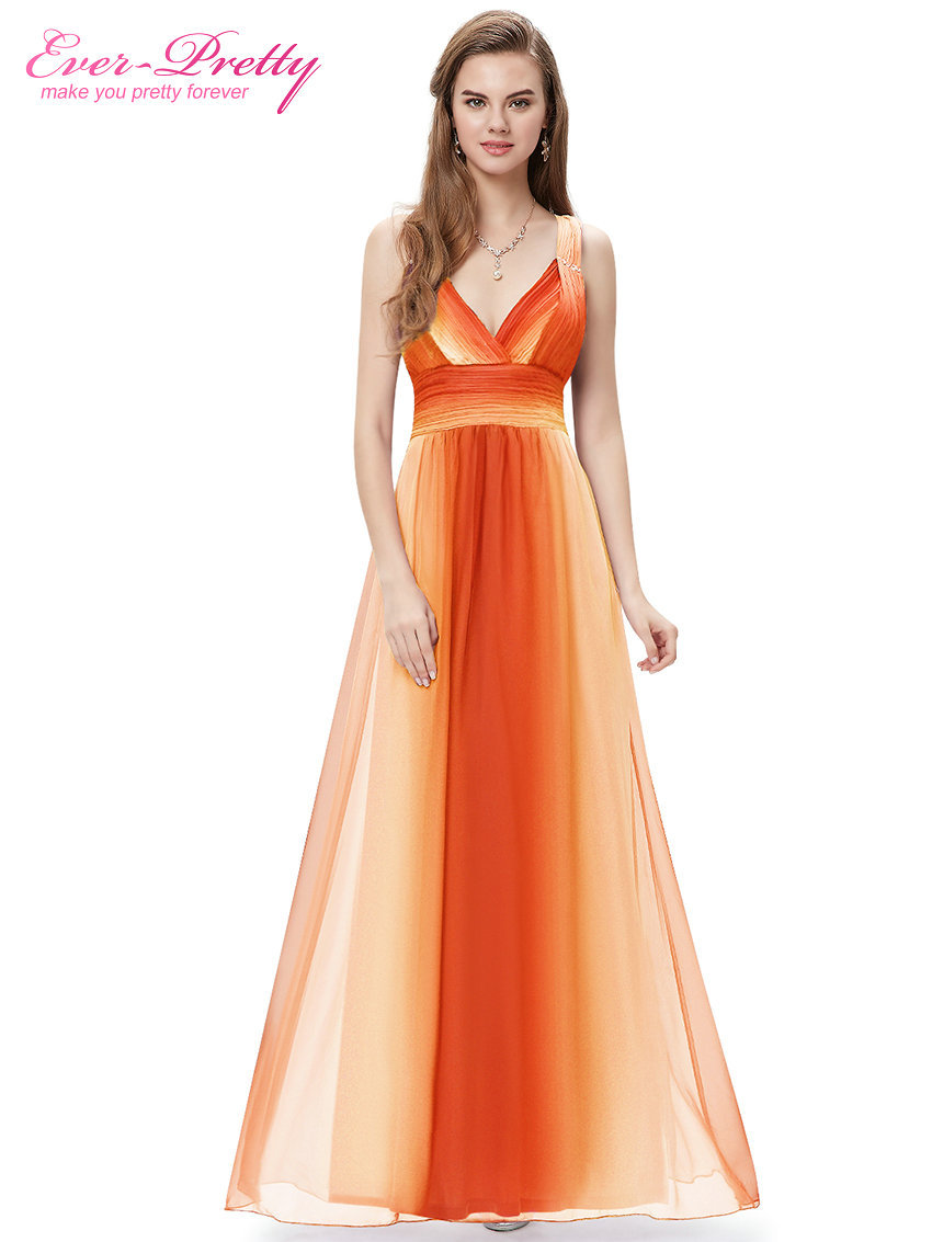 Сексуальное вечернее платье в молле Aliexpress