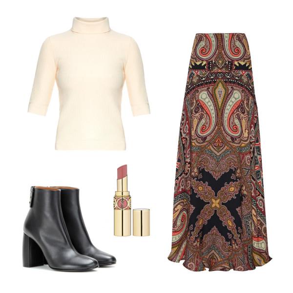 maxi-skirt-in-fall-600x600