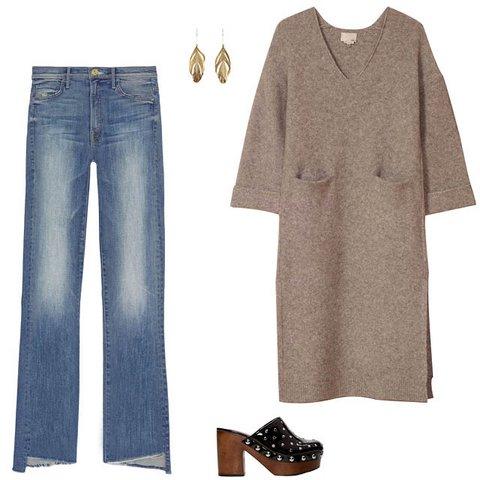 tunic-sweaters-41